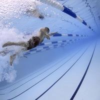 「ダイエットと健康維持の効果を発揮する水泳をするメリット」