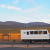 南アフリカ〜ナミビア(9):オーバーランドツアー参加の心得