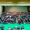 JSConf.JP を開催しました。 / We have held JSConf.JP !