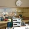 CBCラジオ「健康のつボ~心臓病について~」 第8回(平成30年7月26日放送内容)