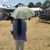 『日傘日和。』