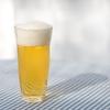 人気のノンアルコールランキングベスト10(アマゾン売れ筋)飲酒運転を回避しよう。