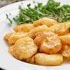 【基本のお料理】練乳なしソースのエビマヨのレシピ・作り方【簡単】