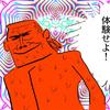 【サウナ】初めてのロウリュウ&アウフグース体験は感動だったよ! ~赤坂・サウナリゾートオリエンタル