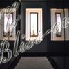 【第10弾】OLがハプニングバーに行ってみた。新宿歌舞伎町Bliss-out(ブリスアウト)