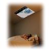 セガトイズの寝かしつけに最適な動く絵本プロジェクター