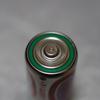 用途によって違う乾電池の種類。購入するときの選び方や注意点など。