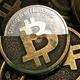 プロのトレーダーがビットコイン(仮想通貨)投資をしない理由
