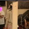 写真で振り返ろう2019.03.09TeamARISA古参さまお誕生日会
