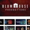 【iTunes Store】「ブラムハウスプロダクション作品」期間限定価格