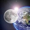 月(満月)の謎、不思議まとめ。満月は事故が起きやすい、出産が多い、月には宇宙人がいるのか?