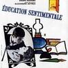 反教育小説としての『感情教育』