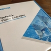 VIVOTEK NVR(ND9312)の初期設定