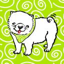 江戸っ仔犬