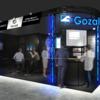 第7回 HR EXPOに「Gozal」が出展します