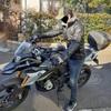 原付乗りも安心!バイク専用ナビアプリがあるのを知っていますか?