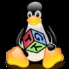 GTKmm (3.0) と glade によるアプリ (5) - アプリケーションのアイコンをセット