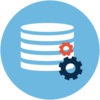 Adminのみ閲覧可能なデータの作成・利用方法