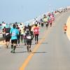 宮古島エコマラソンの日