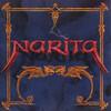 第46回「Narita」(1)