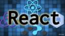 Typescript, react-router v4, Redux対応時に起きたエラーの対応メモ