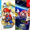 マリオ35周年 スーパーマリオ3Dコレクション神サプライズすぎる!!