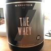 【マイプロテイン】THE WHEY「ミルクチョコレート」を評価・レビューします