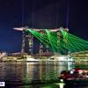 シンガポールおすすめホテル9選