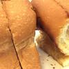 """名物カヤトーストをリッチに""""ブリオッシュ""""で!ラッフルズの顧客も通う有名店""""喜園咖啡店""""(YY Kafei Dian)"""