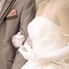 結婚式の受付を依頼する知り合いがいない場合は誰に頼むか?