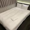 【宿泊記】アクトホテル六本木  Act Hotel Roppongi