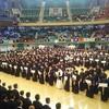 第62回関東学生剣道選手権大会