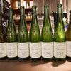 日本酒「ソガペール エ フィス」 1号~6号酵母、蔵付き酵母 飲み比べ