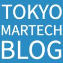 TOKYO MARTECH BLOG