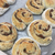 【パンサークル】不器用でもOK!うずまきパンは優秀な時短レシピ