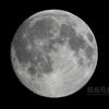 小望月(月齢14.719)