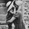 【10月開催】ママと子どものための潜在数秘術®講座 ~親子をつなぐ数の神秘~