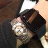 Apple Watch Series 3を使って1か月半。感想はいかほど~~!
