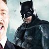 "J・Kシモンズは""バットマン""単独映画にも出演。"
