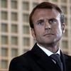 39歳でフランスの大統領に!「エマニュエル・マクロン」とはどんな人物か?