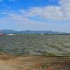 大江湖(熊本県八代)