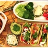 【グルテンフリー】キヌアのトルティーヤ&チリコンカン☆ Let's have a Taco party!