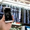 ブリティッシュエアウェイズのアプリを使って、JAL国内線航空券を予約する