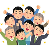 """""""センス抜群!!""""お笑い芸人芸名の由来についてまとめてみた_その4!!"""