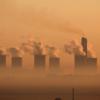 2017年の二酸化炭素排出量増加分の3分の2はアジア諸国が占める、排出減少国は日米英とメキシコ
