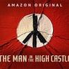 海外ドラマ≫≫The Man in the High Castle 高い城の男 シーズン3 2話ネタバレ感想