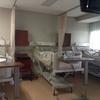 ジャカルタで出産1 〜陣痛から、ついに入院へ