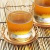 麦茶の効能が以外にもすごかった...麦茶に隠された驚くべき健康パワー!