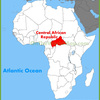 (アフリカ紛争)紛争に国連介入、中央アフリカ共和国で何が?