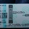 【京成杯2019(G3)予想!!】